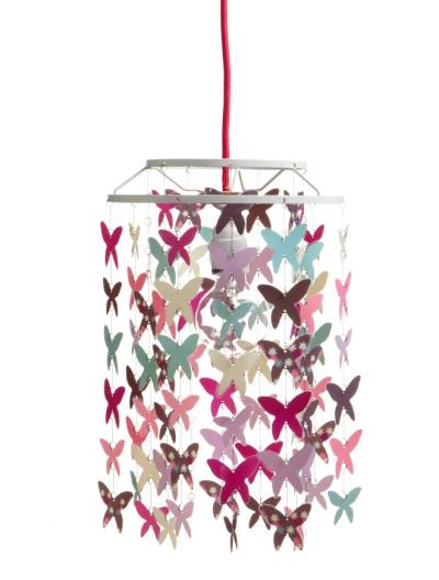Best Luminaire Chambre Bebe Fille Ideas - Design Trends 2017 ...